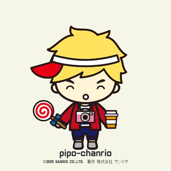 [ลองเล่น] มาสร้างตัวการ์ตูน Chanrio Maker ด้วยตัวละคร Sario กันเถอะ!