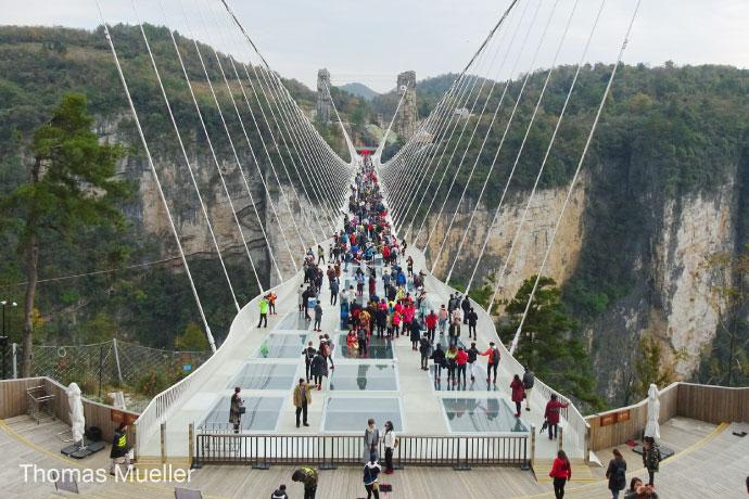 6 place to go in zhangjiajie 3 2