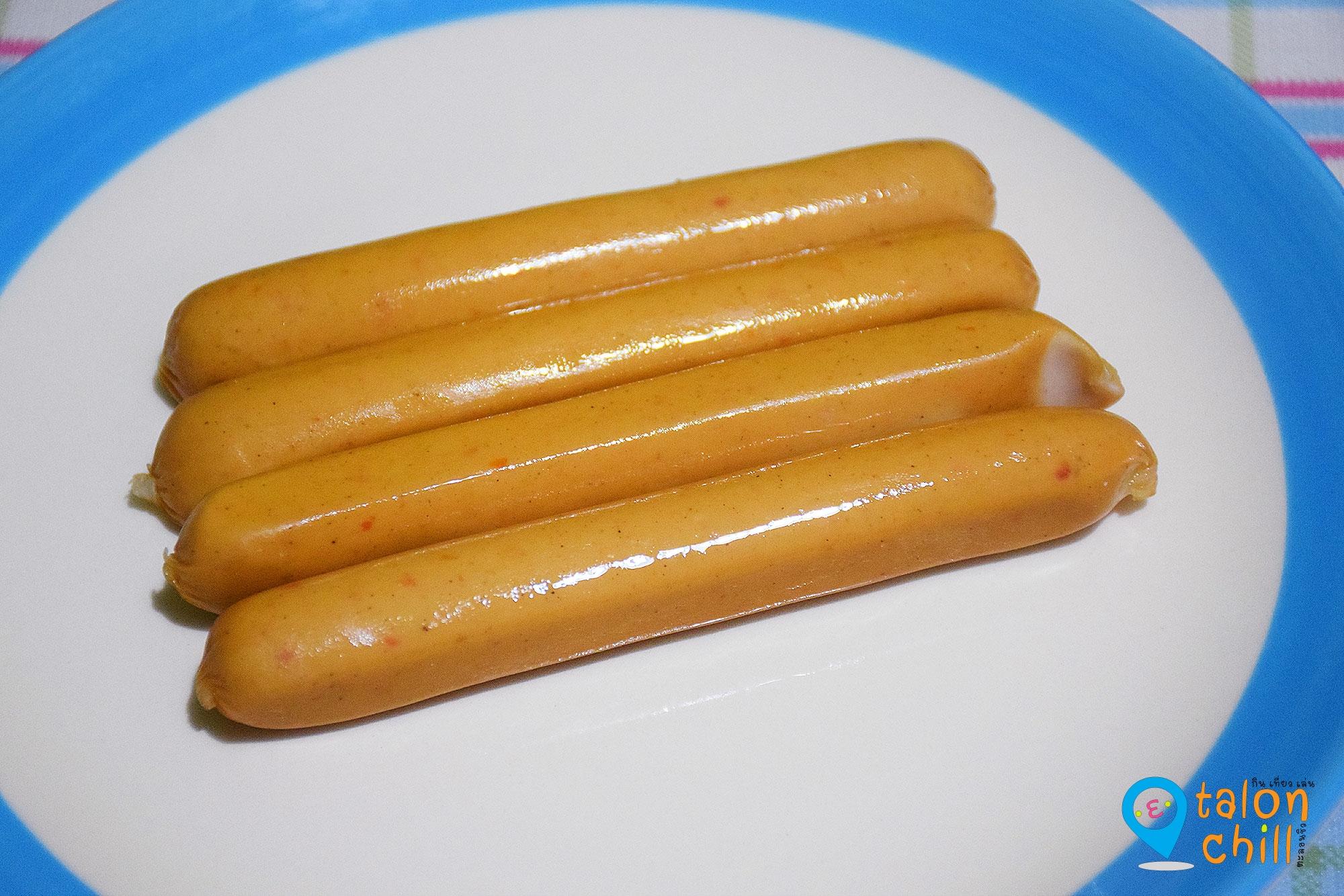 review-aa-fish-sausage_30