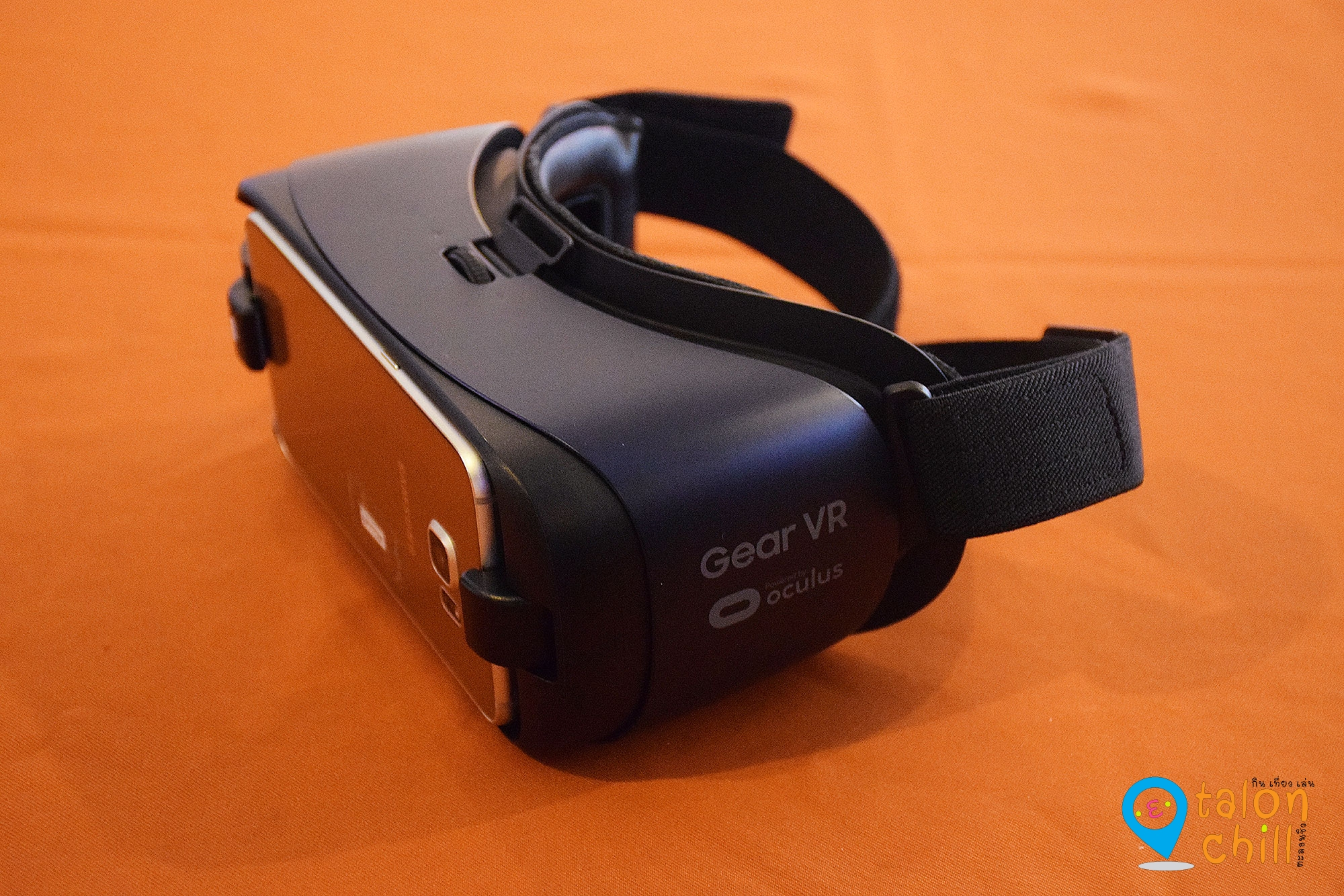 review samsung gear vr by oculus ouija 2 360 vr 16