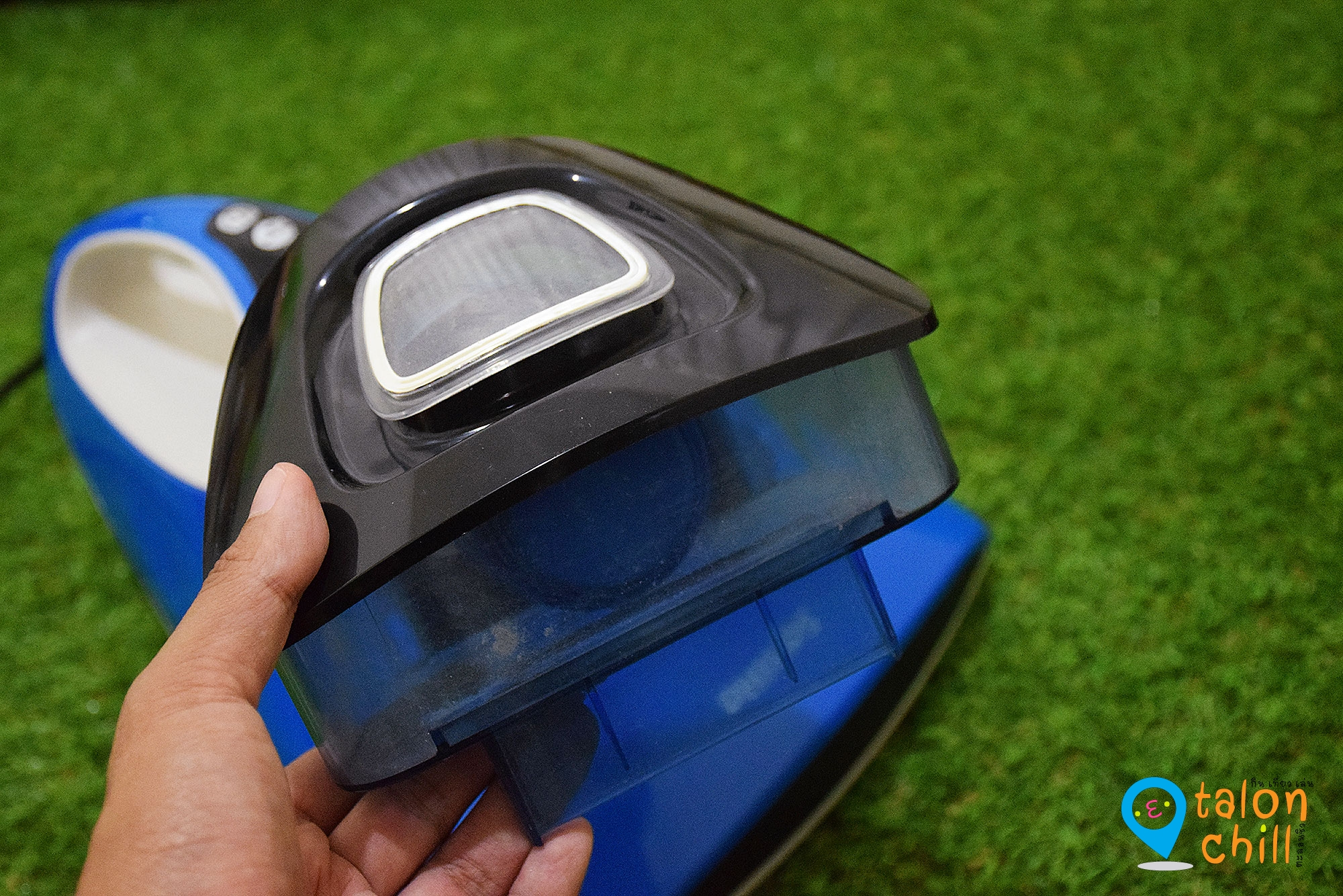 review_philips_mite_cleaner24