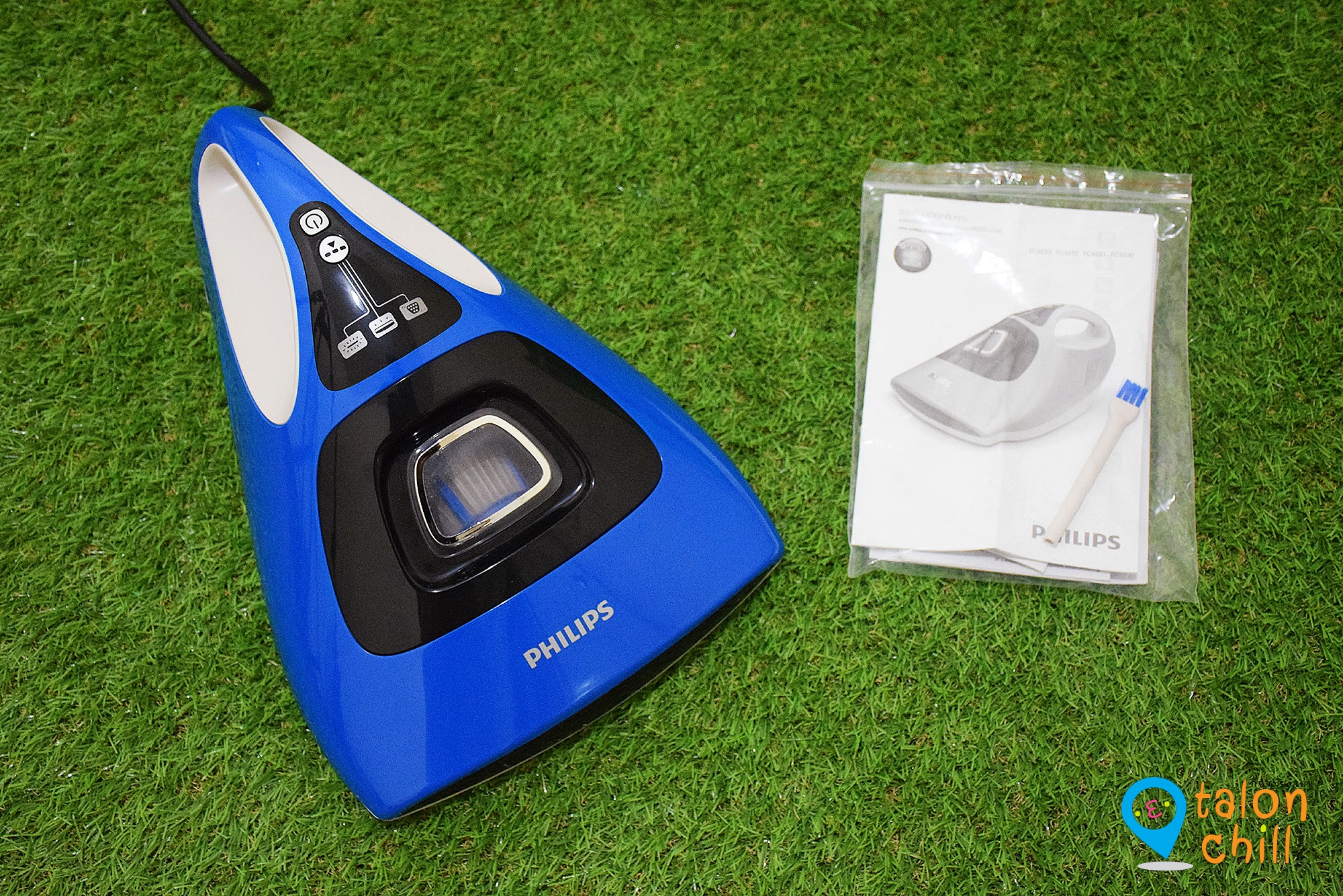 review_philips_mite_cleaner33