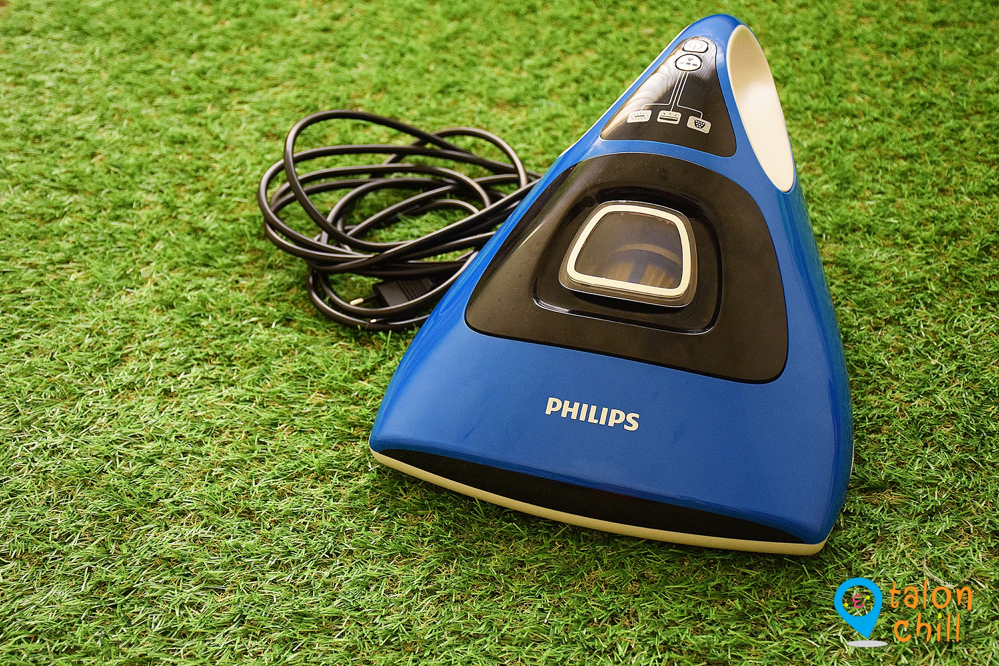 review_philips_mite_cleaner36