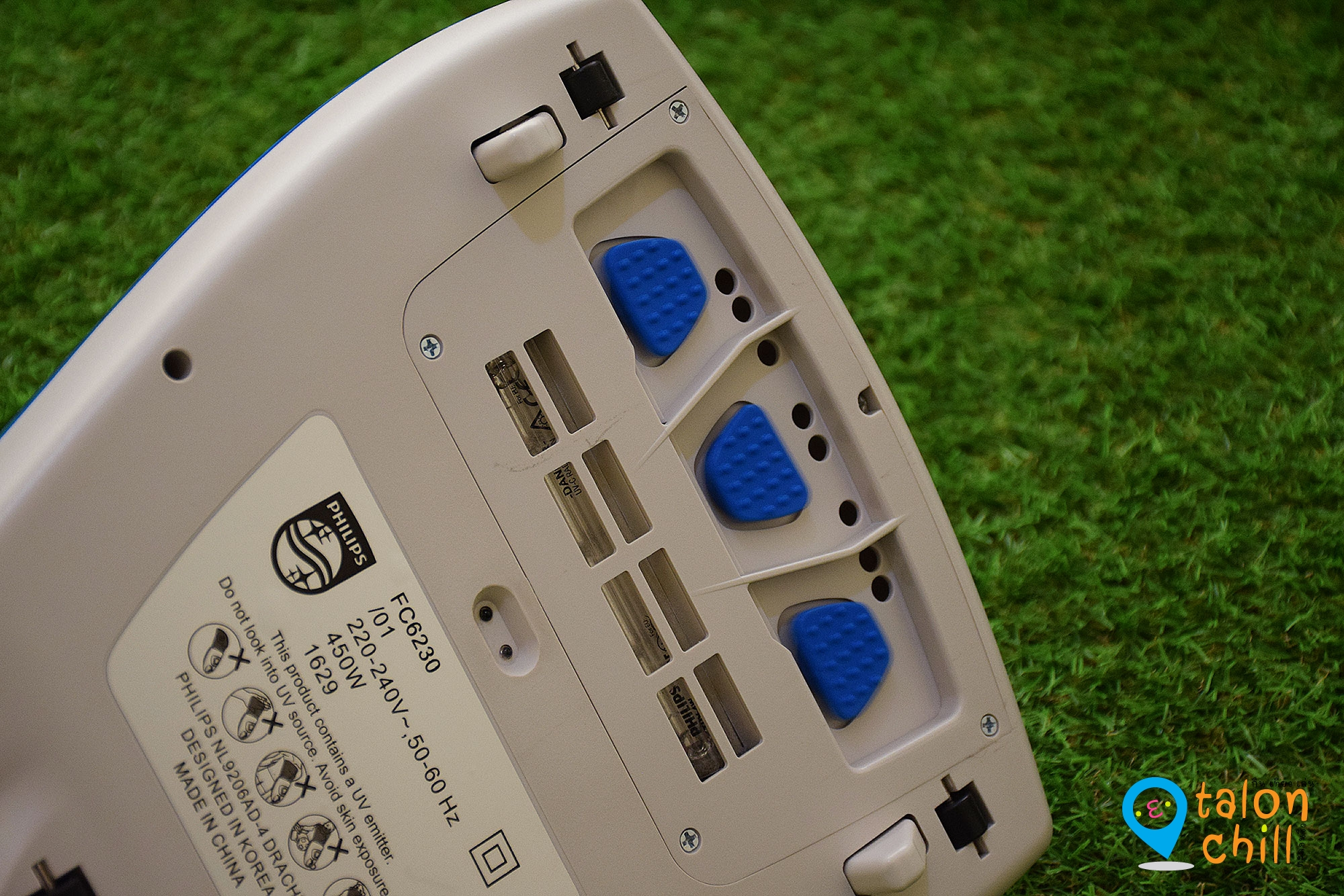 review_philips_mite_cleaner50