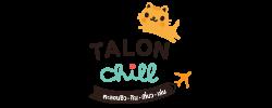 ตะลอนชิว กิน-เที่ยว-เล่น | talonchill.com