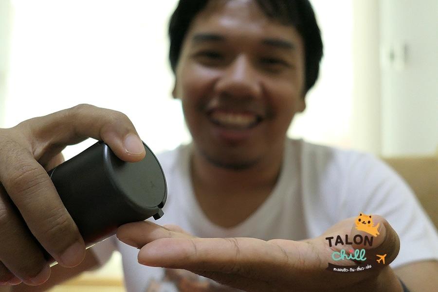 reviews Oriental Princess For Men Oil Control Facial Treatment Essence 5
